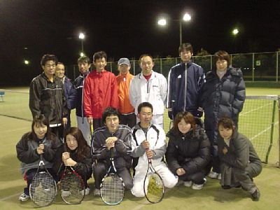 '05/02/18インサイト下野新聞