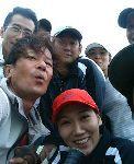 '05/09/25吉川で乱闘vsニコニコテニスクラブ